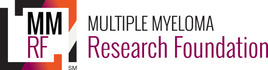 MM Research Logo